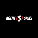 Agent Spins