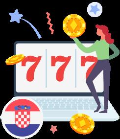 online casino croatia