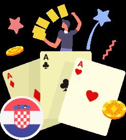 live croatia