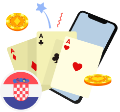 mobile croatia