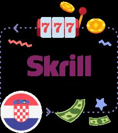 skrill croatia